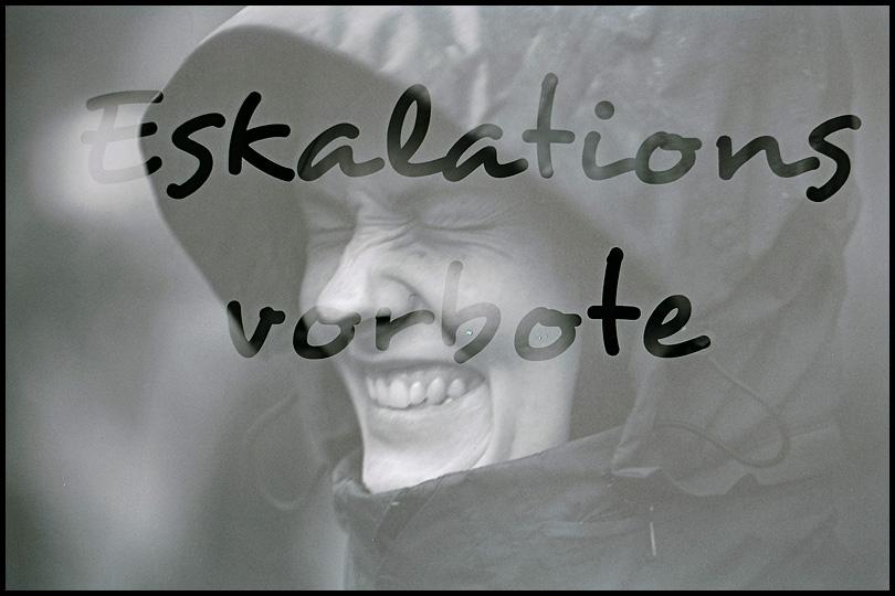 ___eskalationsvorbote_