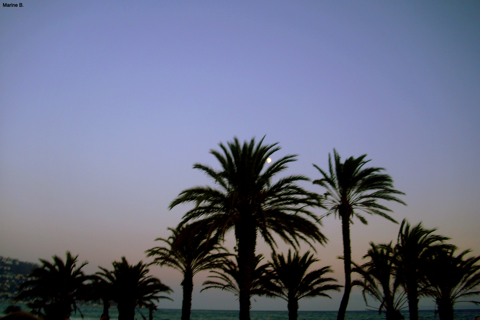 Espagne.