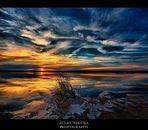 Espejo del Cielo II