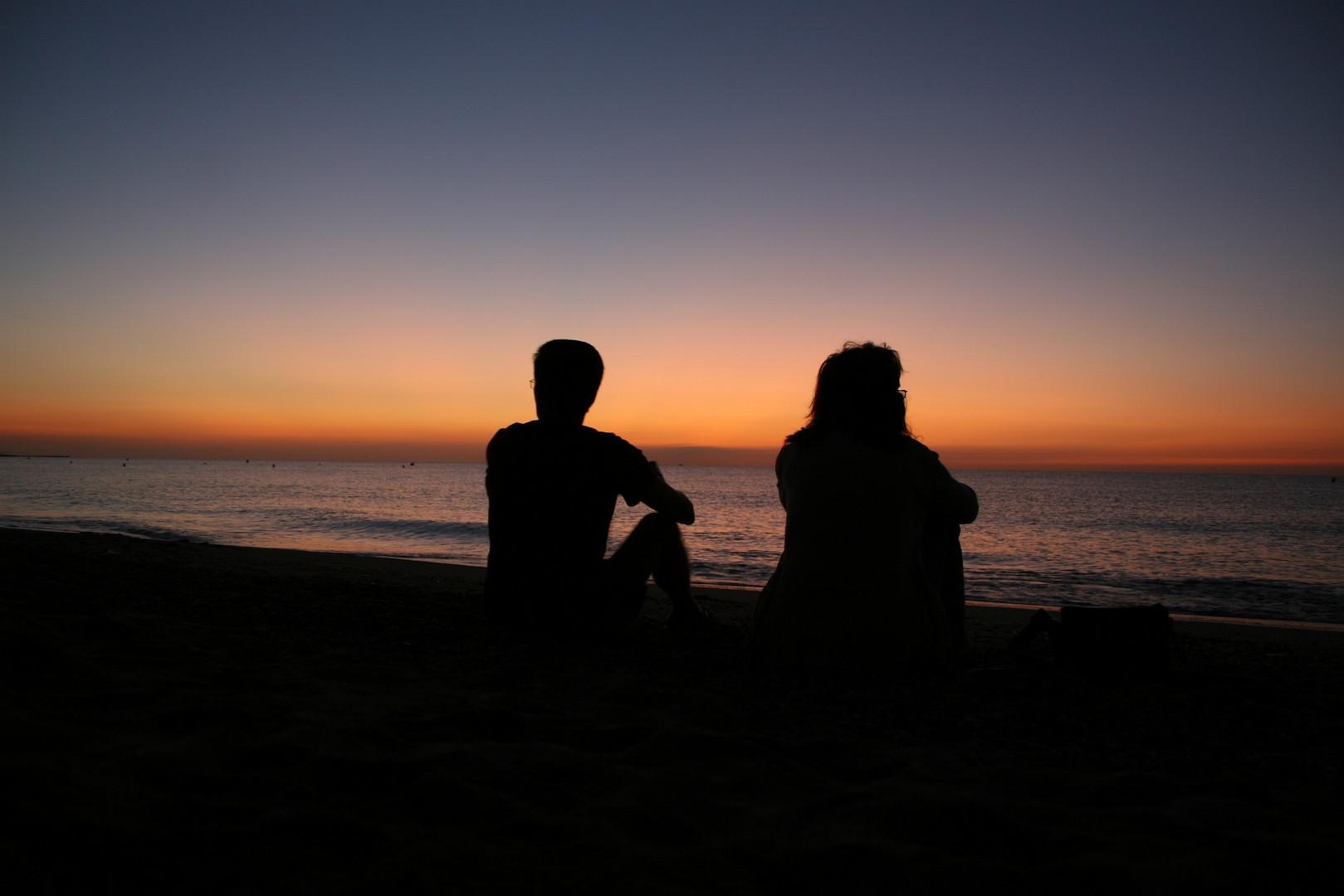 Juego: Jeroglífico romántico - Página 42 Esperando-al-sol-d7a6fd57-375d-4295-b4c4-96f6d5d671b1