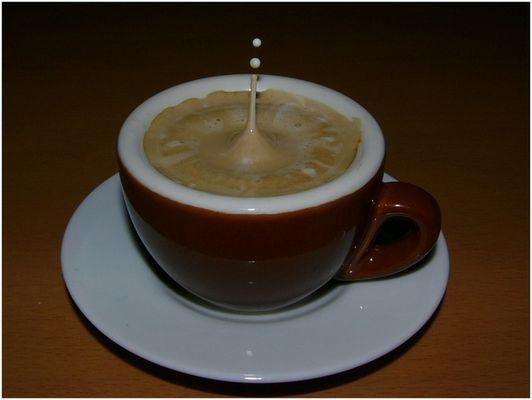 °° Espresso