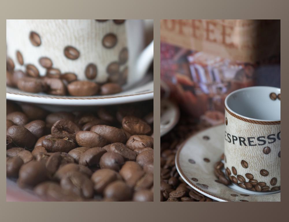 [Espresso]
