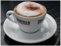 Espresso Café
