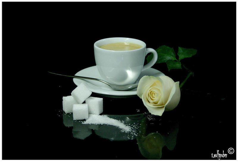 >espresso love