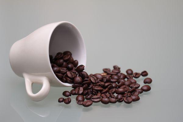 Espresso natur
