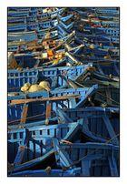 Essaouira 03