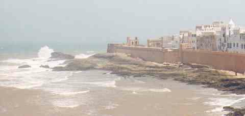 Essaouira III