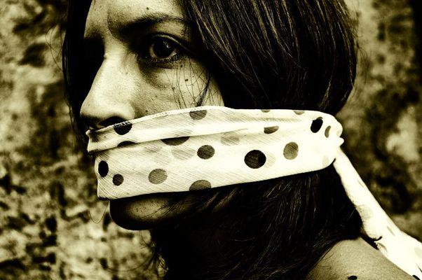 """essere LEI"" - basta violenza"
