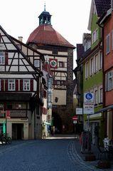 Esslingen - Gesichter einer Stadt...(22)