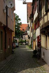 Esslingen - Gesichter einer Stadt...(26)