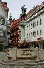 Esslingen - Gesichter einer Stadt...(30)