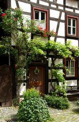 Esslingen...Gesichter einer Stadt...(25)