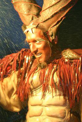 Esslinger Teufel 1