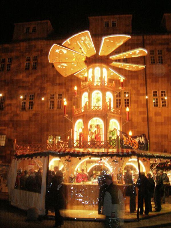 esslinger weihnachtsmarkt foto bild gratulation und. Black Bedroom Furniture Sets. Home Design Ideas