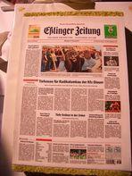 Esslinger-Zeitungstorte