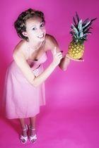 Esst Ananas!!!!!