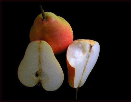 """""""esst mehr Obst"""" [Reload]"""