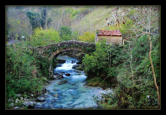 Estampas de Asturias 2