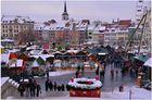 estar de visita en Erfurt, 11 (Besuch in Erfurt, 11)