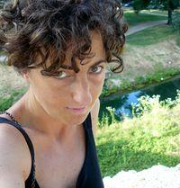 Ester Carbonetti