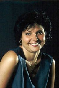 Esther Honegger - Hubeli