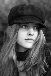 Esther Mehlhorn