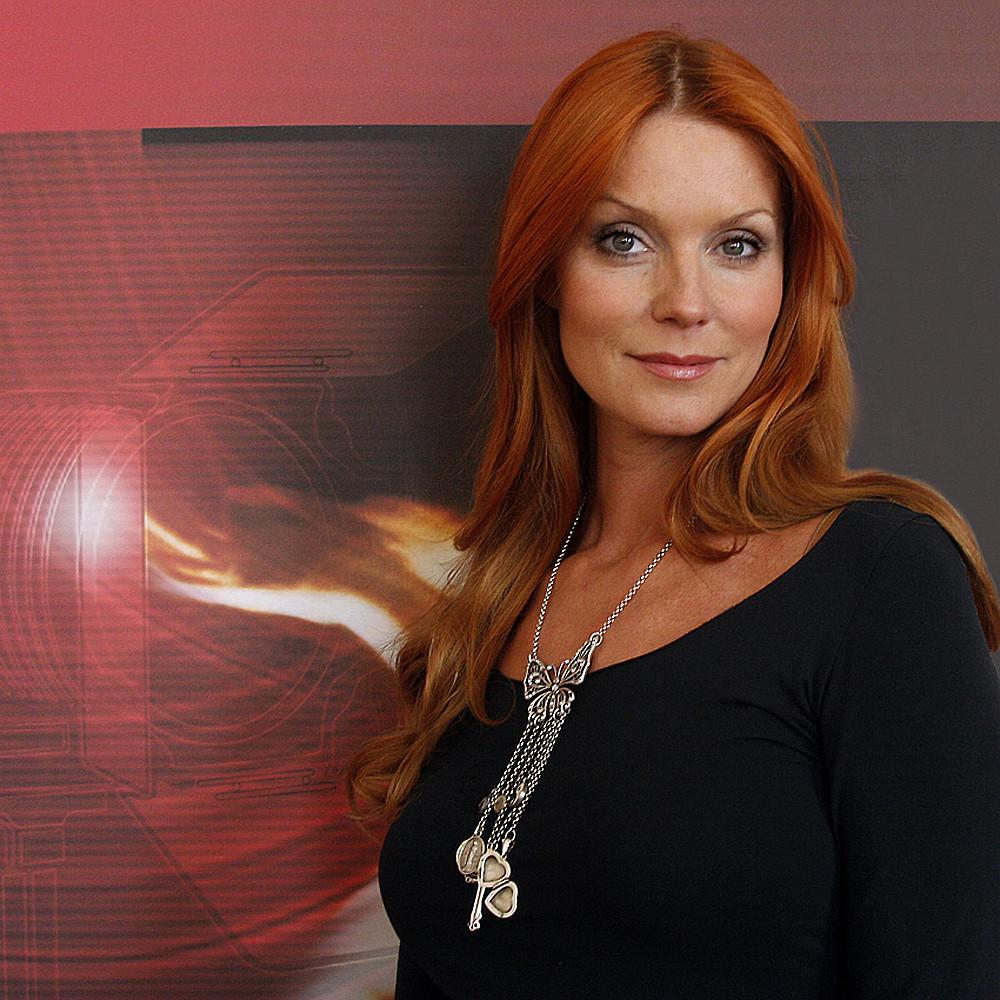 Esther Schweins 2008