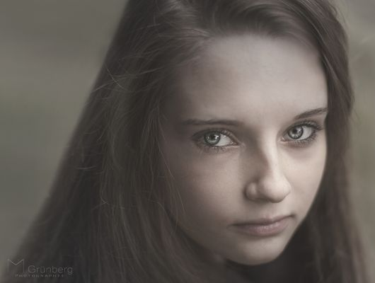 Esther VII
