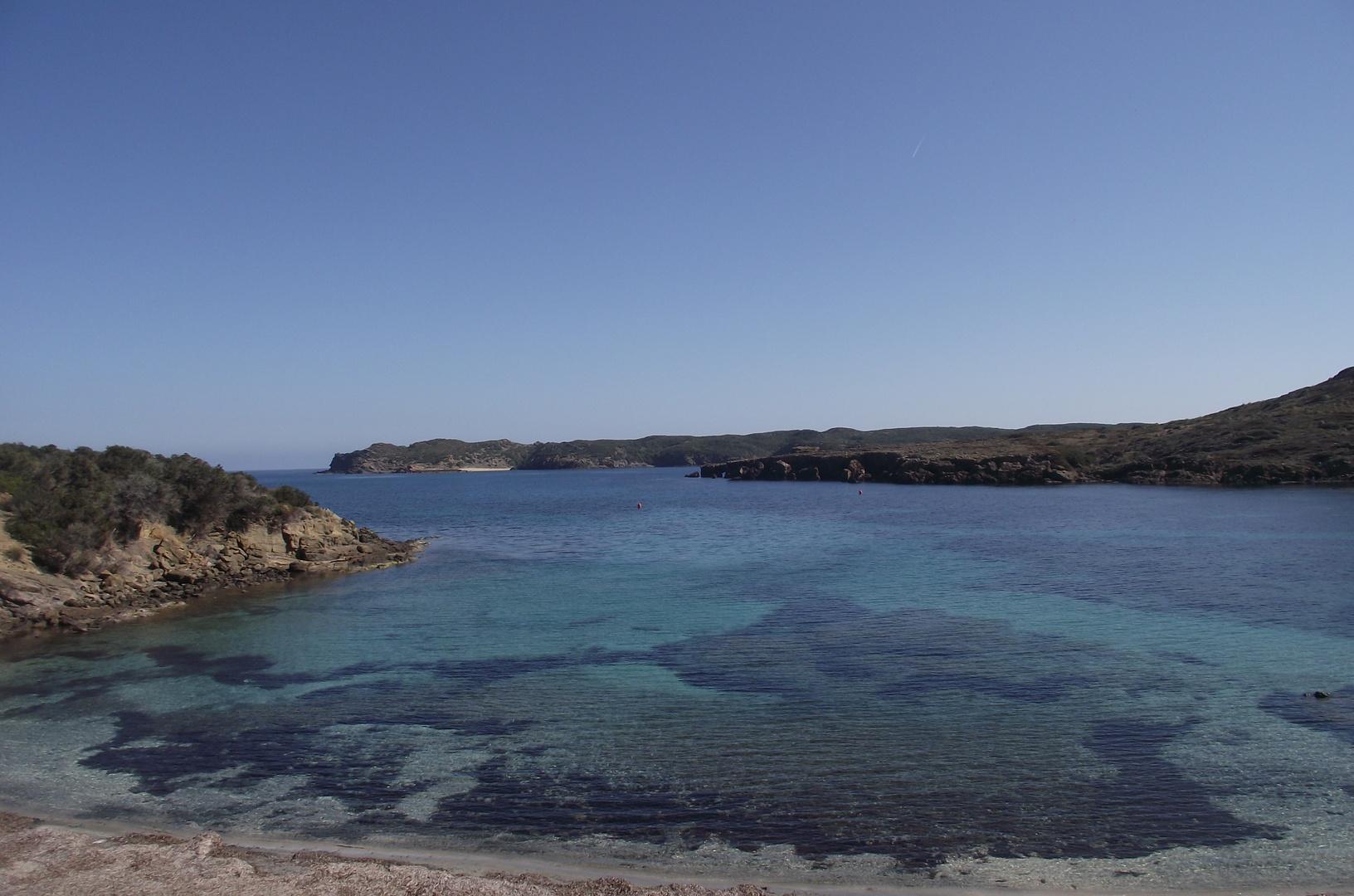 Esto es Menorca