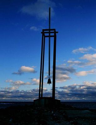 Estonia Denkmal