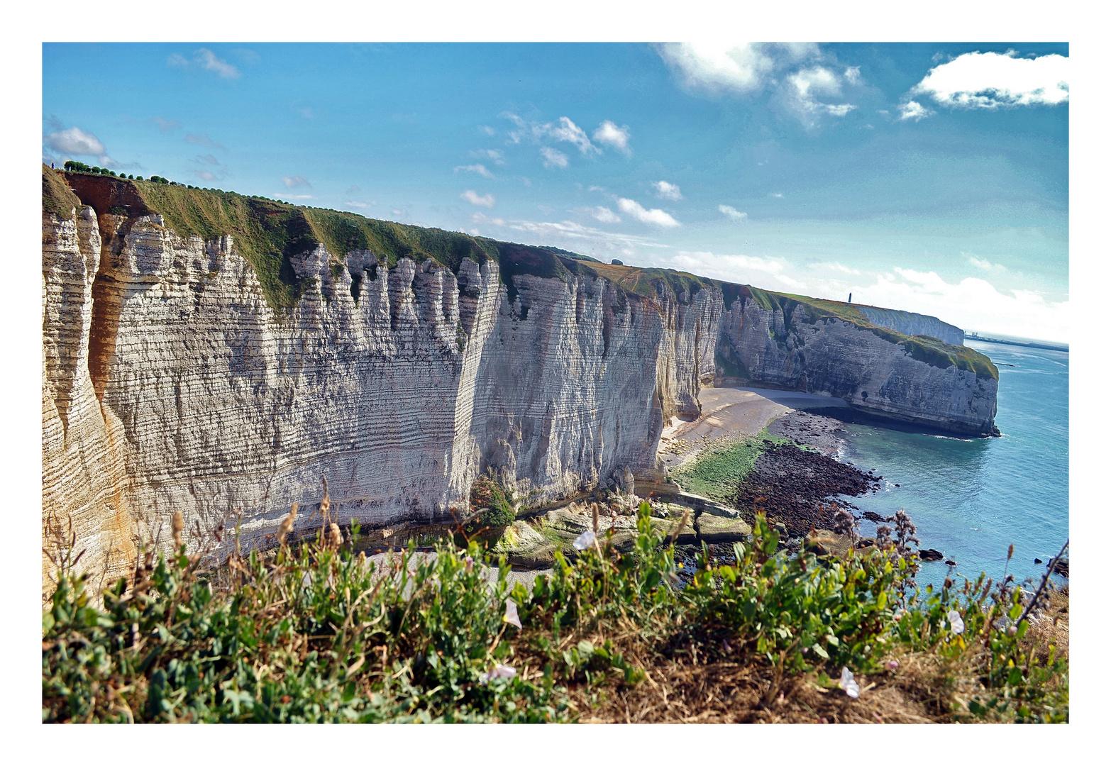 Etretat - Hte Normandie (10)