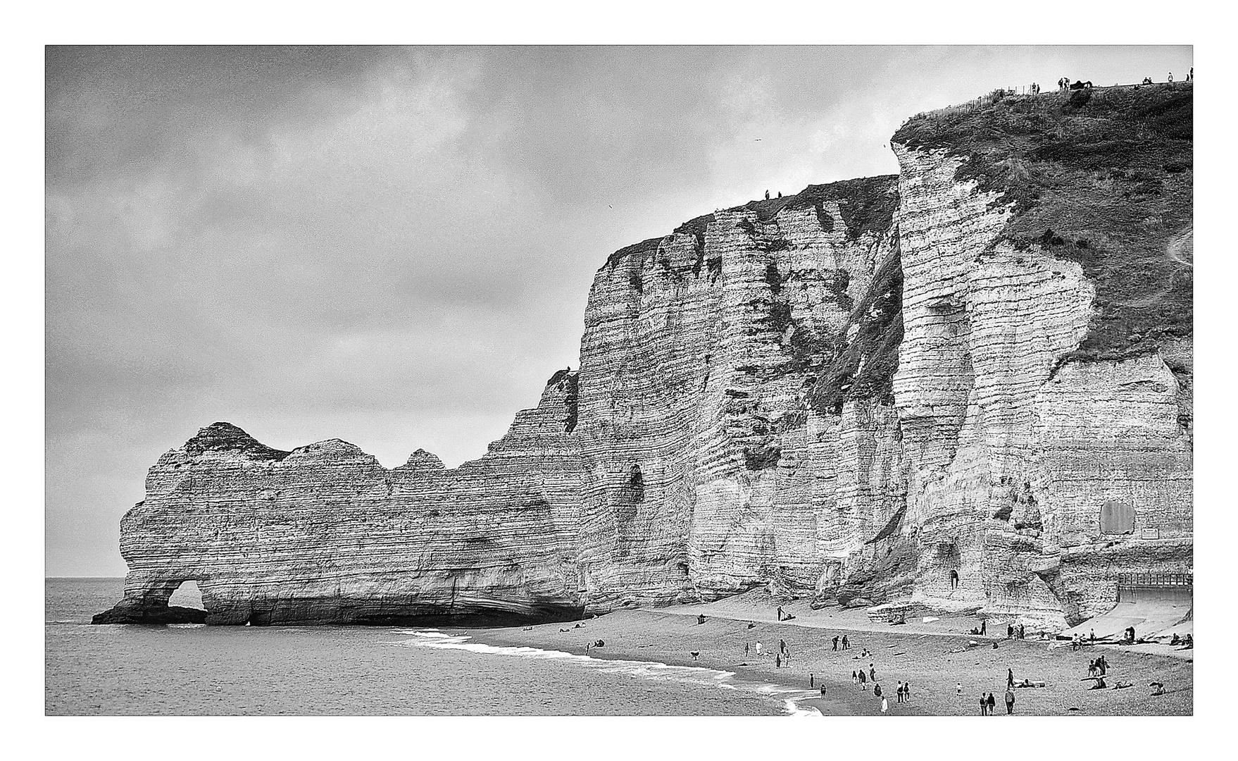 Etretat - Hte Normandie (2)