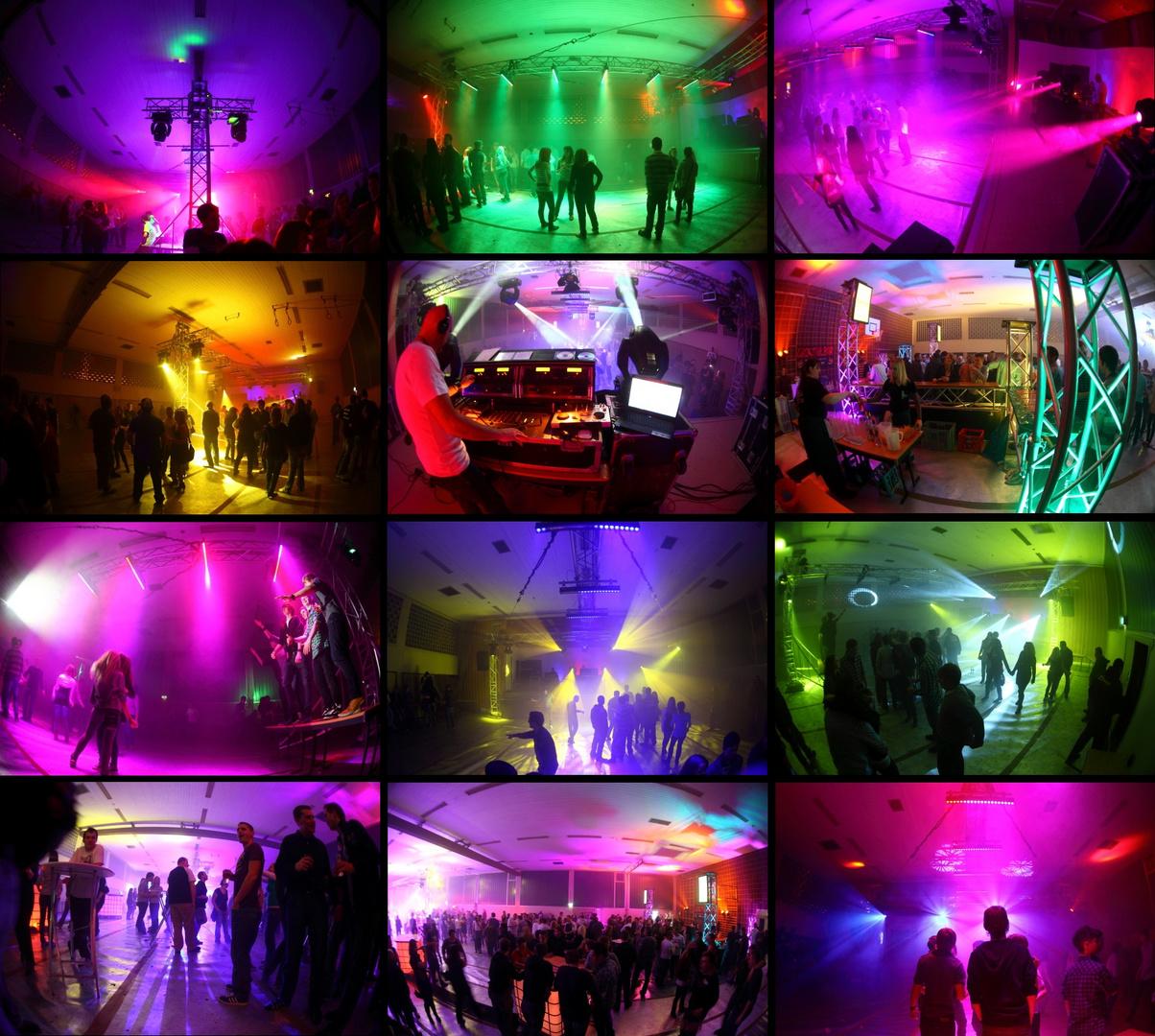 """Ettingshausen """"Lange Nacht"""" 2010"""