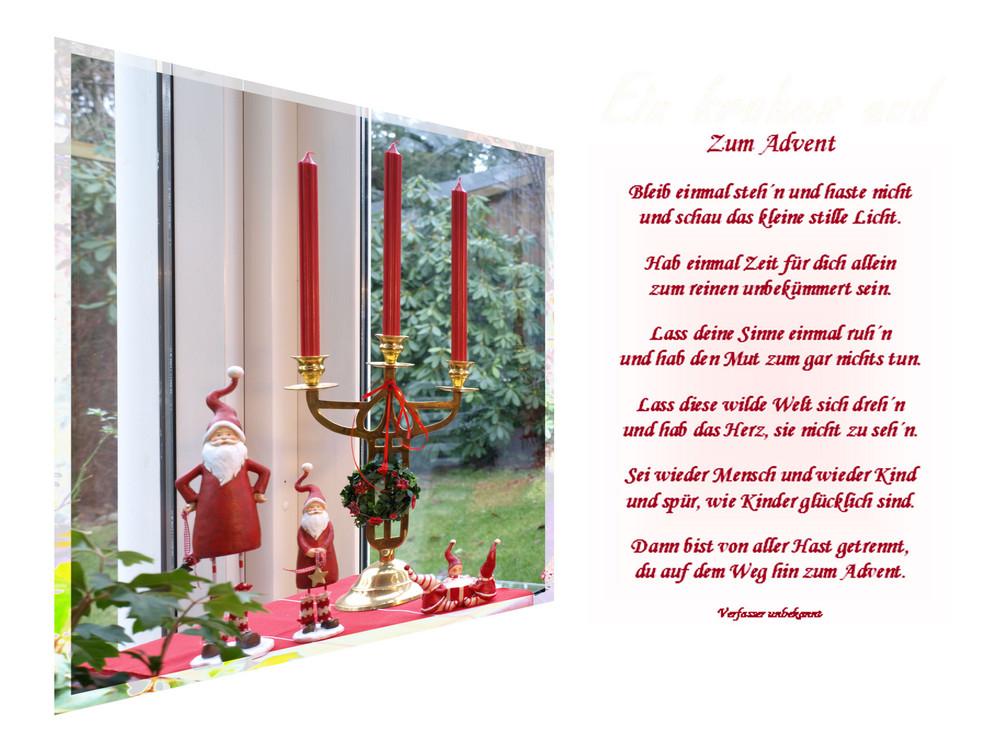 euch allen gute w nsche f r die weihnachtszeit foto bild. Black Bedroom Furniture Sets. Home Design Ideas