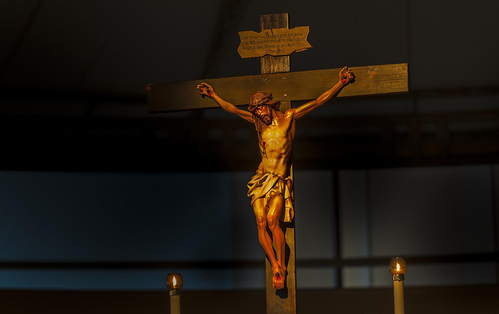 Eucharistische Anbetung in Medjugorje...