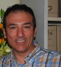 Eugenio Ippolito