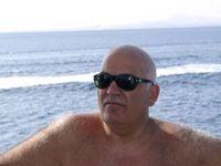 Eugenio Muroni