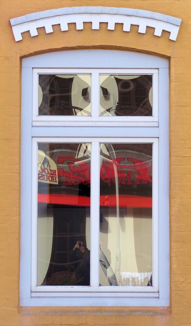 eulenfenster