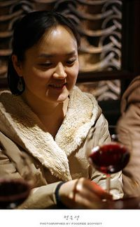 Eunsun Chung