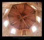 Euphrasius Basilika 03 - Porec - Kroatien
