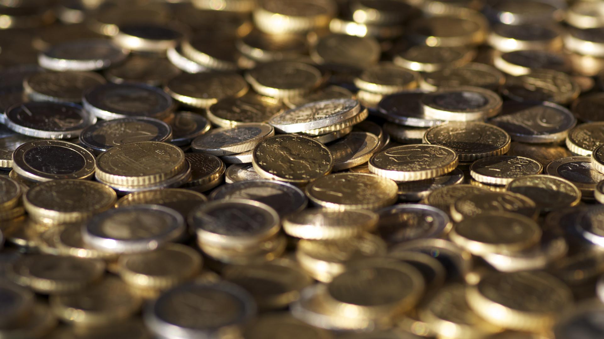 Singlebörse für ältere reiche