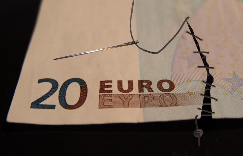 euro-reparatur