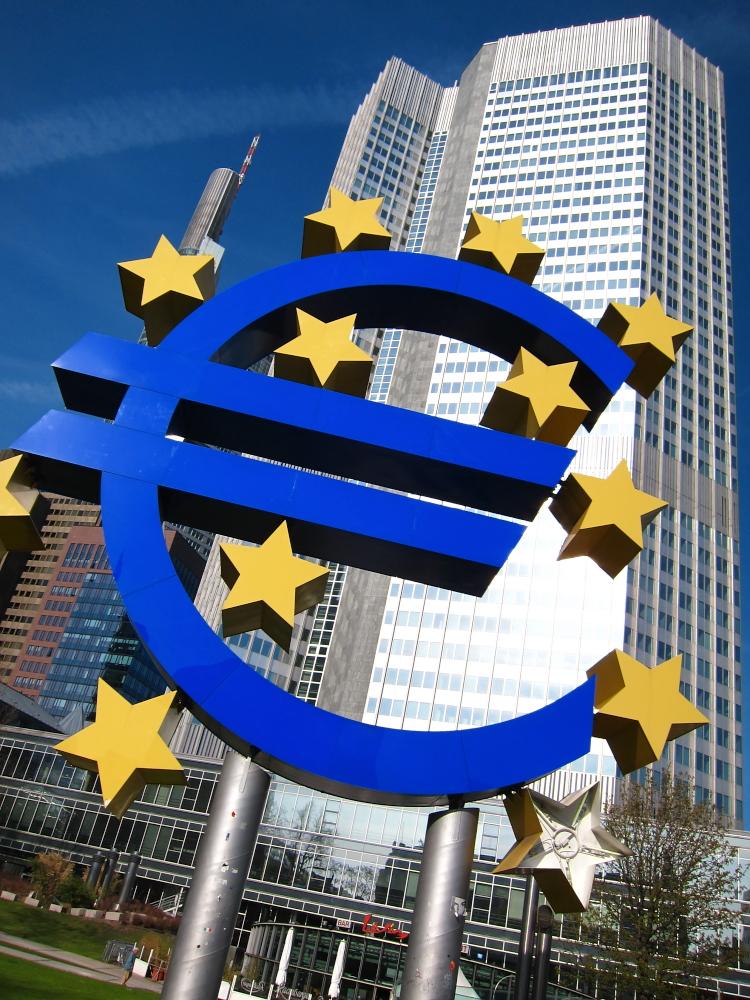Euro-Tum