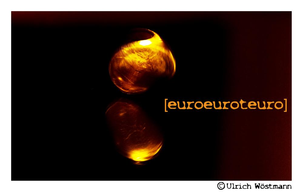 [euroeuroteuro]