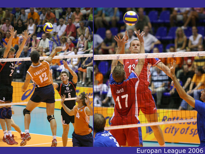 [Europan League 2006]