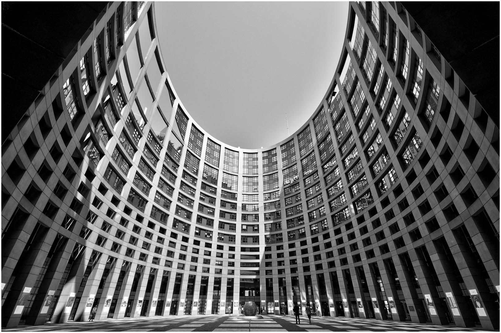 Europaparlament
