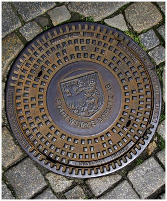 Europastadt Görlitz