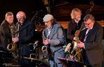 European Jazz Sextet