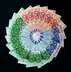 Euros!!