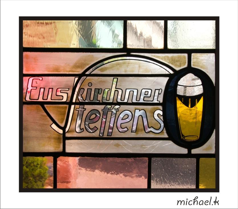 Euskirchener Steffens